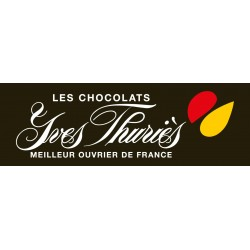 Les chocolats yves thuries laxou