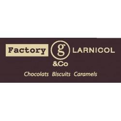 Factory g larnicol & co