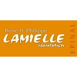 Lamielle chocolatier