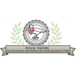 Sylvie taton