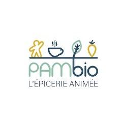Pambio