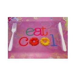 Eat cool