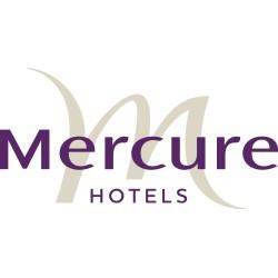 Hotel mercure metz