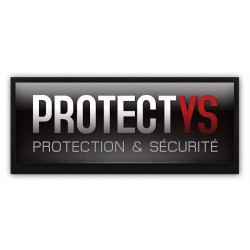 Protectys nancy, vandoeuvre, st avold, epinal