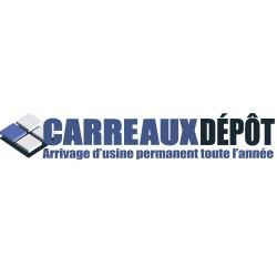 Carreaux depot