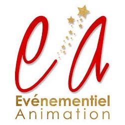 Evenementiel animation