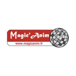 Magic'anim