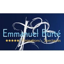 Emmanuel burte