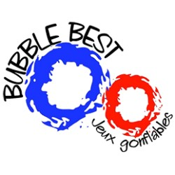 Bubble best
