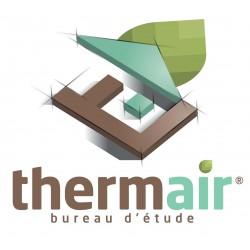Thermair