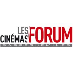 Forum sarreguemines - valable également pour cinesar et cinecubic