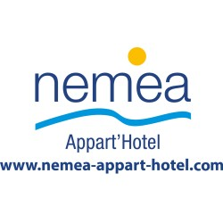 NEMEA Appart hotel