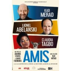Amis - 09/03/22 - arsenal toul - n°