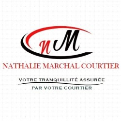 Nathalie marchal courtage