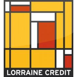 Lorraine credit