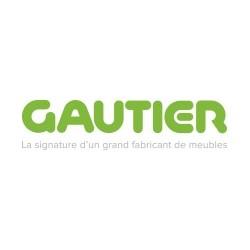 Meubles gautier - epinal, fleville, augny, thionville