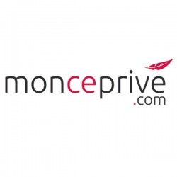 Monceprive.com