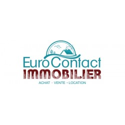Euro-contact immobilier