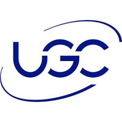 Ugc nationaux