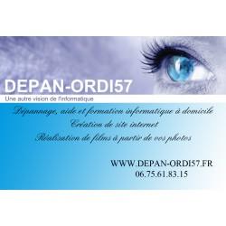 Depan-ordi57