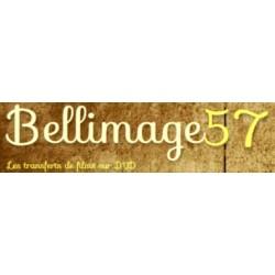 Bellimages57