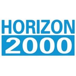Horizon 2000