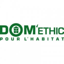 Dom'ethic