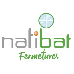 Natibat fermetures
