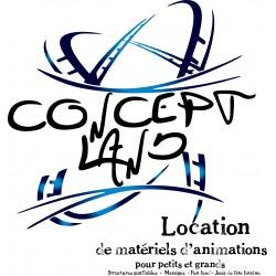 Conceptland