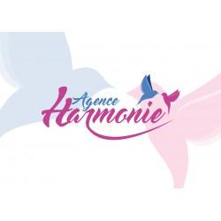 Agence harmonie nancy & epinal