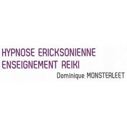 Dominique monsterleet