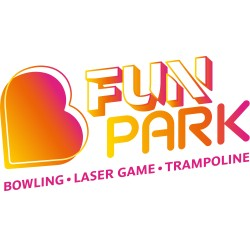 B fun park bowling valable 7jours/7