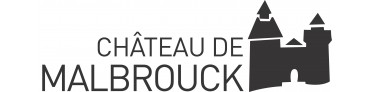 Château malbrouck