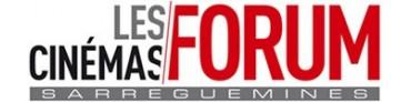 Forum sarreguemines