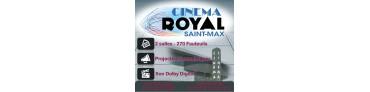 Royal st max