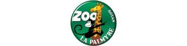 Zoo de la palmyre