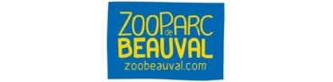 Zooparc beauval