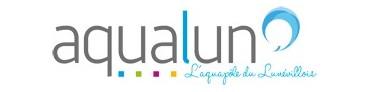 Aqualun