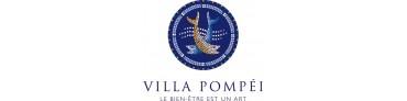 Villa pompei