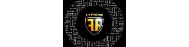 Fit factor