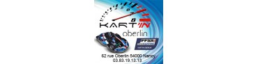 Kart'in oberlin