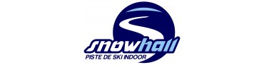 Snowhall