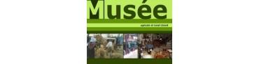 Musée agricole et rural