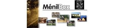 Menil box