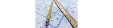 Architecture - bureau d'etude