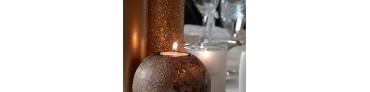 Art de la table - decoration