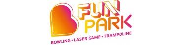 B fun park